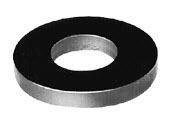 Metric Steel Washers (DIN 6340)