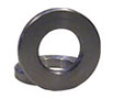 Extra Thick Flat Steel Washers - ZIP Brand (inch sizes)